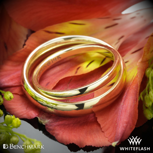 Wedding Ring Traditions Whiteflash