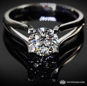 1_10ct-aca-in-custom-allegro-solitaire-ring