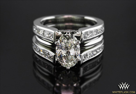 1_58ct-i-vs1-oval-6-prong-tiffany-style-engagement-ring