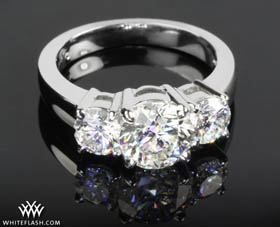 the ate my engagement ring one couple s amazing true