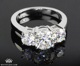 1_74-ct-three-stone-ring