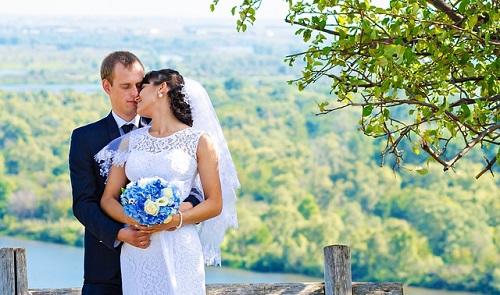 Ventura Bridal Fashions