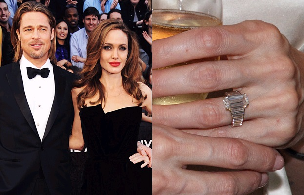 of ring unique information engagement royalty celebrity celeb attachment famous wedding best rings