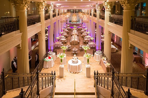 perfect houston wedding venues for small weddings indicates affordable design