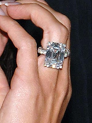 victoria and david beckham - Victoria Beckham Wedding Ring