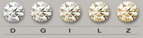 2c-color-diamonds