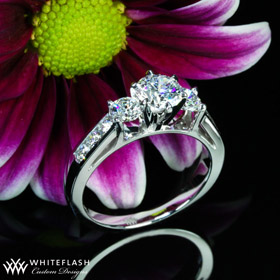 3-stone-channel-set-engagement-ring-by-whiteflash