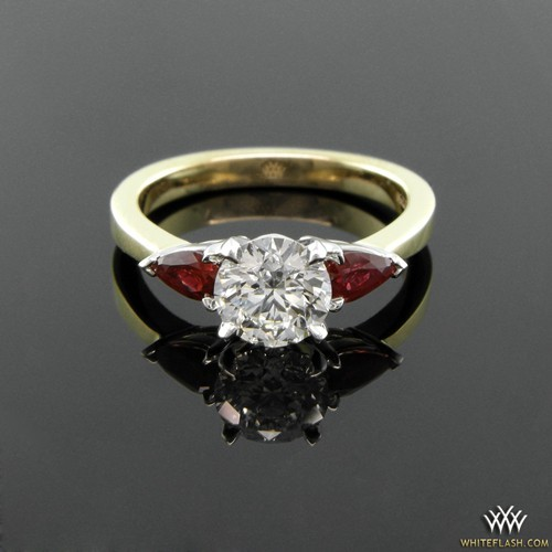 Countess Of Wessex Engagement Ring