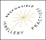 Council for Responsible Jewelry Practices