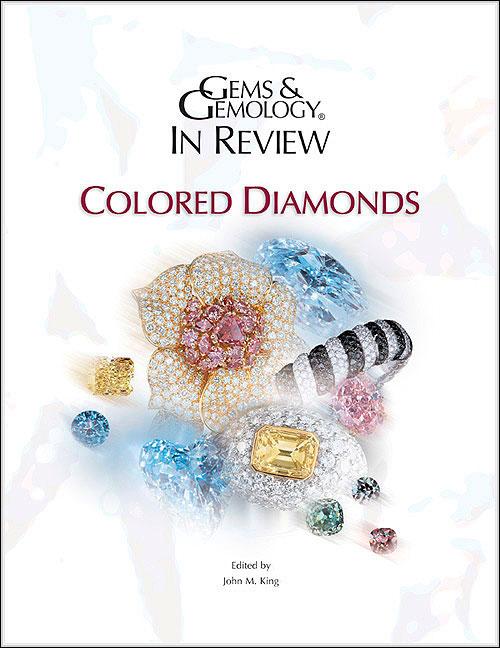 GIA,diamonds