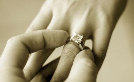 JCOC,diamonds