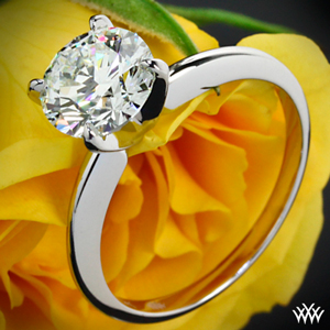 4-Prong-White-Gold-Solitaire-Engagement-Ring-by-Whiteflash-31468_g(1)