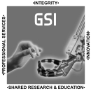 GSI Opens Lab in India