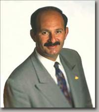 Bill Boyajian