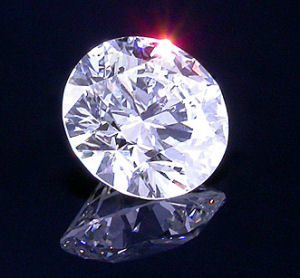GIA,Synthetic Diamonds