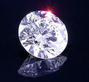 GIA,Synthetic Diamonds