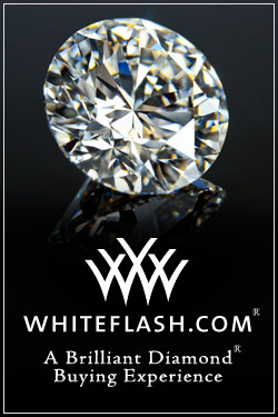 Whiteflash Diamonds