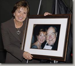 GIA,Richard T. Liddicoat Award