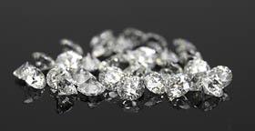 471-scattereddiamond5