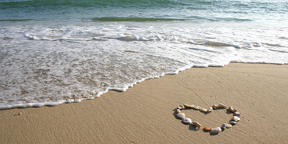 Sea Proposal