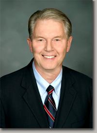 Dr. James Shigley