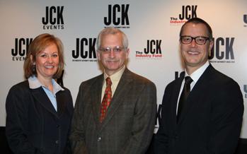 jck, company, people,AGS