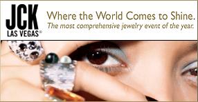 JCK,jewelry