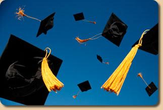 GIA , Scholarships