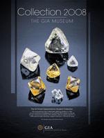 GIA Collection,diamonds