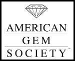 AGS, American Gem Society