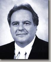 Bill Lieberum