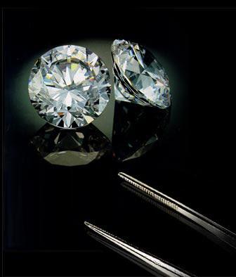 diamonds,AGS