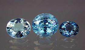 595-blue-topaz
