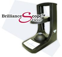 Brilliantscope