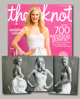 671-theknot_spring09_body
