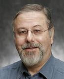 David Atlas