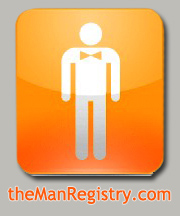 TheManRegistry