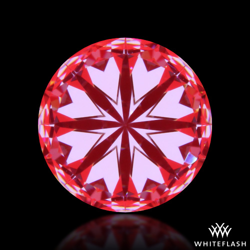 What Are The Benefits Of Hearts And Arrows Diamonds