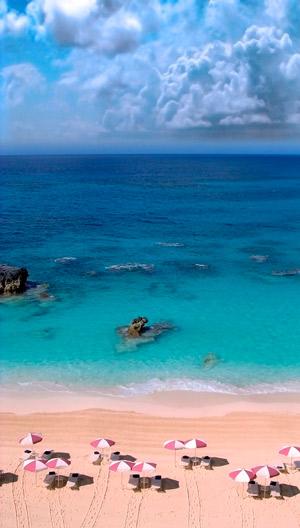 Bermuda Diamond Engagement Rings And Reviews Whiteflash