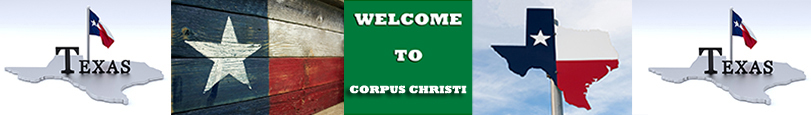Corpus Christi Jewelry