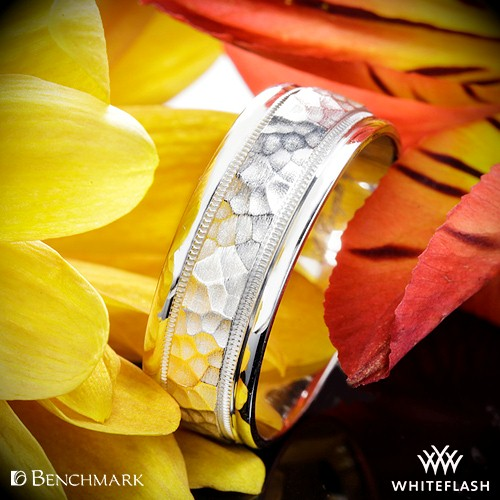 bridal bands benchmark albuquerque nm com wedding butterfieldjewelers jewelers butterfield