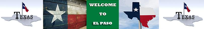 El Paso Diamonds