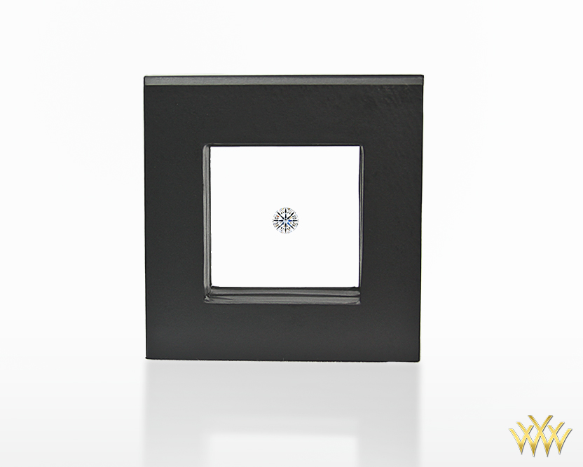 Loose Diamond Box