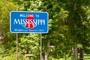 Mississippi-Jewelry