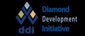 Diamond Development Initiative