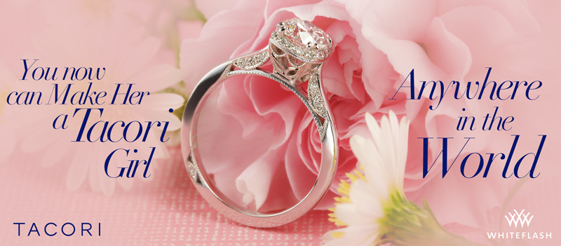 Tacori International