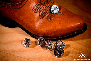Texas-Diamond-Jewelry