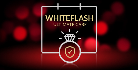The Ultimate Care Plan from Whiteflash