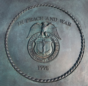 United-States-Merchant-Marine-Academy-Kingspoint-New-York