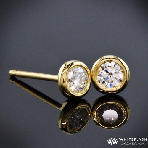 Valentine's Day Jewelry Sales & Ideas at Whiteflash